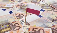 Mocny spadek euro. Kurs najniżej od sierpnia