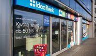 Idea Bank naruszył prawo? Jest postępowanie