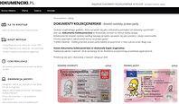 Dokumenty kolekcjonerskie już nielegalne. Ale w sieci wciąż je znajdziesz