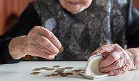 Komisja Europejska chce, by Polska podwyższyła wiek emerytalny