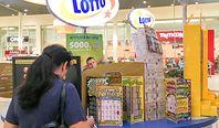 """""""Ekstra pensja"""" w Lotto: Trzej szczęśliwcy w ciągu jednego weekendu"""