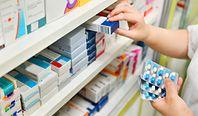 """PZPPF o kryzysie w aptekach. """"Leki z Chin zawsze będą tańsze"""""""