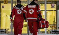 Ratownicy kontra pielęgniarki. Spór o kompetencje