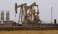 Ceny ropy przestały rosnąć. Zatoka Meksykańska wraca do normalnego wydobycia
