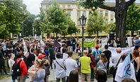 Morawiecki nie chce neutralności klimatycznej do 2050 roku. Zieloni: to działanie na szkodę Polski