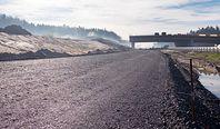 Budowa dróg to tylko kłopot. Polskie firmy rosną w siłę, unikając tych kontraktów