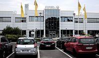 Fabryka Opla w Gliwicach. Niemiecka prasa pisze o cięciach