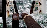 """Nord Stream 2 to """"stryczek na szyję"""". Amerykanie ostro o rosyjskim gazociągu"""