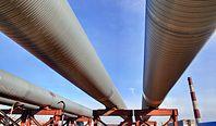 Gaz z Rosji - STOP. PGNiG nie przedłuży kontraktu jamalskiego