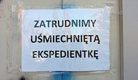Rynek pracy w Polsce. Takiego zadowolenia jeszcze nie było