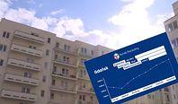 Mieszkania się kurczą, za to ceny gwałtownie rosną. Nawet 70 tys. więcej niż rok wcześniej [Raport money.pl i RynekPierwotny.pl]