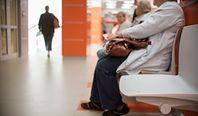 Reforma służby zdrowia. By było lepiej, dorzucić musi się każdy