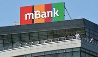 Dyrektywa PSD2. mBank ogłasza zmiany w sposobie logowania
