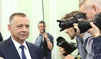 Marian Banaś może uprzykrzyć życie PiS. NIK już sprawdzał realizację pomysłów rządu