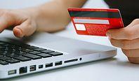 Ranking kart kredytowych - czerwiec 2019
