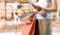 Niedziela handlowa 2 czerwca - czy dziś sklepy są otwarte?