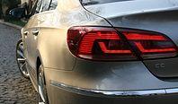 """Prywatny samochód w kosztach firmy bez ewidencji. """"Przepisy o księgowaniu paliwa są już pół roku nieaktualne"""""""