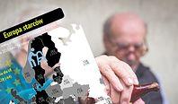System emerytalny. Jak na Europę jesteśmy młodzi. To Włosi i Niemcy mają problem z emerytami