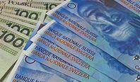 Kredyty we frankach. Bankowcy boją się katastrofy, piszą do premiera. W grę wchodzi 60 mld zł