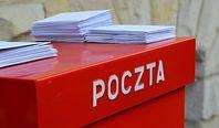 Poczta Polska usprawnia odbiór przesyłek