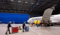 Condor Airlines w polskich rękach. Wielka transakcja Polskiej Grupy Lotniczej