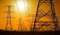 Ceny prądu zamrożone od lipca. Wiadomo, kiedy będą wypłacane rekompensaty