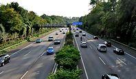 Budowy tras A18 i A1 zagrożone. Są problemy na kluczowych odcinkach
