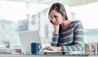 Chcesz sprawdzić, czy spłaciłeś wszystkie raty kredytu? Pobierz raport BIK!