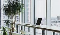 Jak wynająć idealne biuro dla naszej firmy?