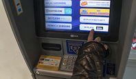 Mastercard wchodzi w BLIK. Będzie rozwijał polski standard płatności za granicą