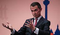 Przejęcie Commerzbanku. UniCredit staje do wyścigu z Deutsche Bankiem