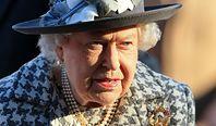 Brexit. Izba Lordów zaskoczyła, teraz wszystko zależy od królowej