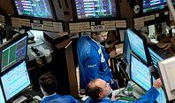 Amerykańska giełda wycofuje się z bitcoinów. Miał to być przełom, a wyszła klapa