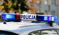 Warszawa. Policjant odmówił eksmisji 4-osobowej rodziny