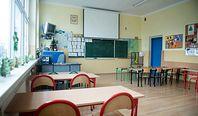 Wiejskie i małe szkoły do likwidacji. Samorządowcy mają mało czasu