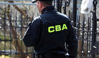 Akcja CBA. Wśród zatrzymanych właściciel telewizji
