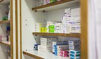 Kary dla aptekarzy. Resort zdrowia zgodził się, by nowe przepisy nie dotyczyły leków sprzedawanych bez recepty