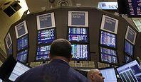 Bank Światowy ostrzega. Kryzys nadchodzi, szykuje się niezłe zamieszanie