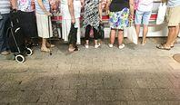 Emerytura - wczesna czy wyższa? Opinie Polaków o wieku emerytalnym