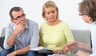 Kredyt dla zadłużonych - czy to możliwe?