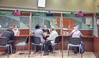 Waloryzacja emerytur w 2020 roku. Wypłaty wzrosną średnio o 71 zł