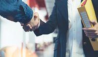 Kodeks pracy w 2019 r.  PPK oraz nowe zasady wypłaty wynagrodzeń