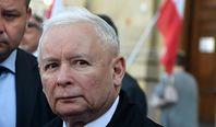 Kaczyński: żeby rządzić tak jak my, trzeba umieć prowadzić politykę gospodarczą