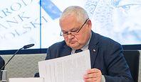 NBP zarobił na ostatnich zakupach złota prawie 350 mln zł. Polskie rezerwy sięgają 21 mld zł