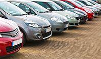 UE zaostrza przepisy o emisji spalin, Polacy spieszą się z zakupem samochodów