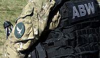ABW zatrzymała 5 osób. Skarb państwa stracił około 27 mln zł