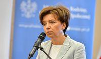 Marlena Maląg. Prześwietlamy oświadczenie majątkowe nowej minister pracy