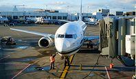 Piloci pozywają Boeinga. Oskarżają koncern o zatajanie wad konstrukcyjnych samolotu 737 Max