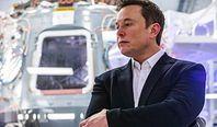 Tesla otwiera nową fabrykę. Tuż przy polskiej granicy