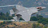 Zakup F-35. Szykuje się zrzutka na samoloty
